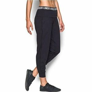 Downtown Knit Pant in Blueish Grey